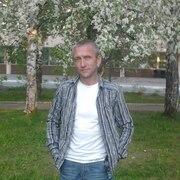Юрий 51 Сыктывкар