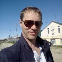 Егор, 31 год, Лев, Армавир