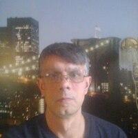 Алексей, 56 лет, Рак, Санкт-Петербург