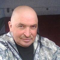 Марат, 55 лет, Скорпион, Москва
