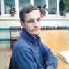 Сергей, 34, г.Казань