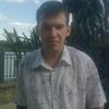 sergey, 22, Makeevka