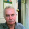 Николай, 61, Суми