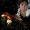 екатерина, 32, г.Меленки