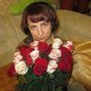 МилаЯ, 71, г.Мурманск