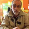Сергей, 56, г.Очаков