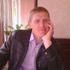 Maksim, 21, Nezhin