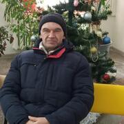 Пётр 52 года (Весы) Александрия