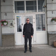 Саша 37 лет (Козерог) Казанка