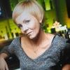 Лариса, 48, г.Оренбург