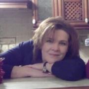Валентина, 47