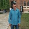 Алексей, 44, г.Казань
