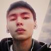 Айдар, 22, г.Алматы (Алма-Ата)