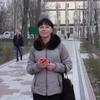 Татьяна, 46, г.Мелитополь