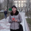 Татьяна, 46, г.Киев
