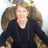 Галина, 66, г.Алматы (Алма-Ата)
