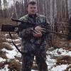 Виктор Ермишин, 29, г.Владивосток