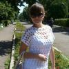 Елена, 38, г.Бишкек