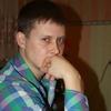 Иван, 30, г.Чирчик