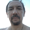 Vadim, 53, г.Хайфа