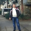 Viktor, 48, г.Черновцы