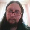 сергей, 38, Одеса