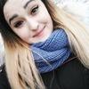 Светлана, 21, г.Гродно