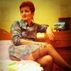 Наталья, 49, г.Камешково