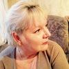 Людмила, 57, г.Севастополь