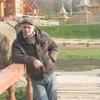 Александр, 37, г.Мстиславль