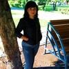 Виктория Петраш, 31, г.Новокузнецк