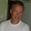 Дмитрий, 50, г.Лахденпохья