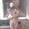 Роман, 29, г.Миллерово