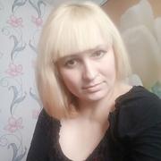 Яна 41 год (Дева) Белоярск