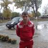 Антон, 31, г.Гуково