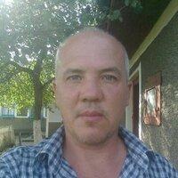 олег, 47 лет, Козерог, Хмельницкий