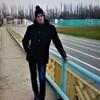 Константин, 24, г.Красноперекопск