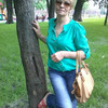 Valentina Rabacu, 53, г.Унгены