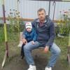 Данилка(Роман) Колмак, 33, г.Зыряновск