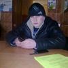 Сергей, 28, г.Вихоревка