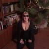 Танюшка, 37, Бердянськ