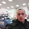 Фарид, 30, г.Анапа