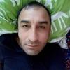 Азамат, 43, г.Нижний Новгород