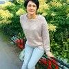Мария, 49, Івано-Франківськ