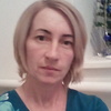 СВЕТЛАНА, 44, г.Самара