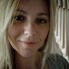 Валентина, 34, г.Белгород