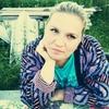 Инна, 37, г.Могилев