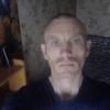 иван, 34, г.Минусинск