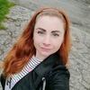 Лариса, 33, г.Хмельницкий