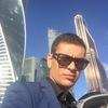 Rusys, 30, г.Краснодар